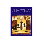 All for Strings: Violin (Book 2)