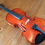 V/n Handcrafted  - Classic Violins