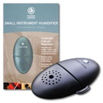 PW Instrument Humidifier Small