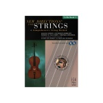 New Drections For Strings Cello 1