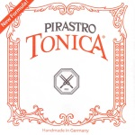 Tonica Violin G String
