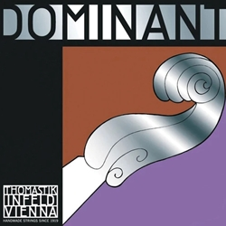 "Dominant, Viola Strings Set (15""+)"